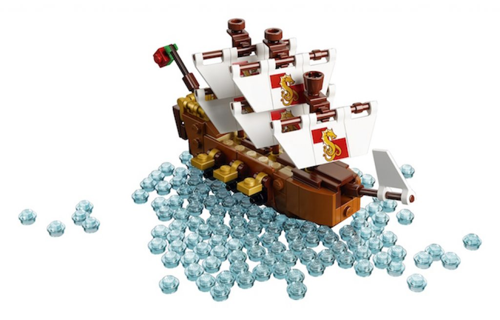LEGO-Ideas-Ship-in-a-Bottle-3