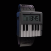 SynthWatch Wearable Synth