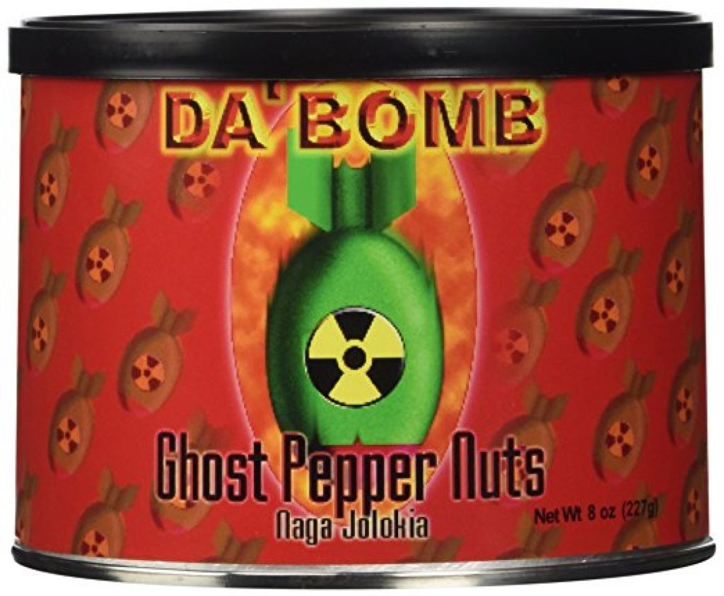 dabomb-ghostpepper-nuts