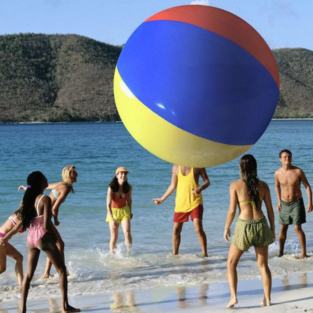 giant-beach-ball-1