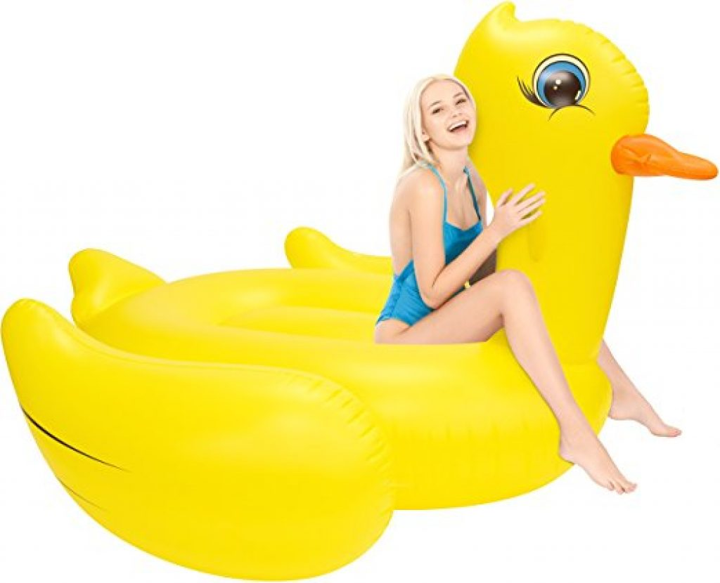 giant-rubber-duckie