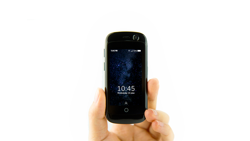 jelly-smallest-4g-phone