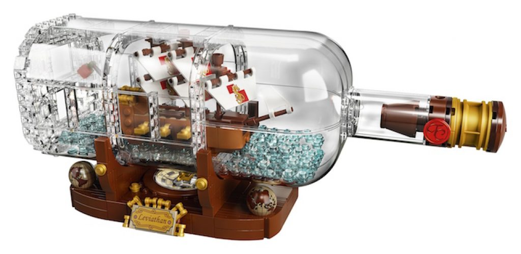 lego-ideas-ship-in-a-bottle-1