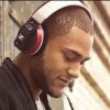 Sennheiser SoundClub