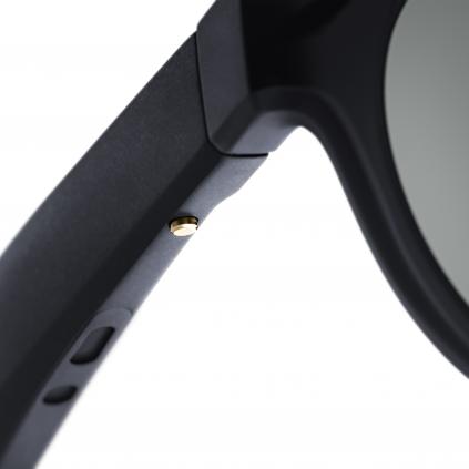 Bose Frames Button