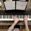 Roland GO_PIANO 88