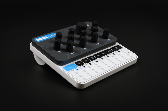 craft-synth-2-0
