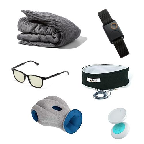 Best Sleep Gadgets
