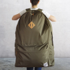 CWF Giant Backpack from Japan