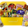 Umai Crate Subscription box