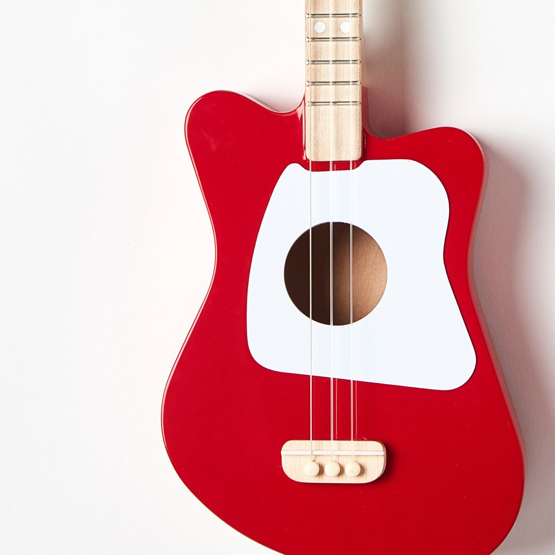 Loog Mini Guitar for Kids