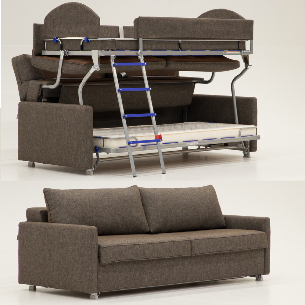 Cool Couch That Turns Into A Bunk Bed Take My Money Squirreltailoven Fun Painted Chair Ideas Images Squirreltailovenorg